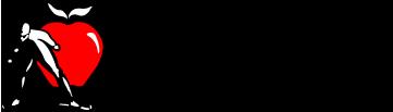 Telemark Nordic Club