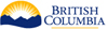 Province of BC logo -- We acknowledge the financial support of the Province of British Columbia.