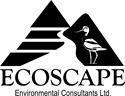 Ecoscape Environmental Consultants