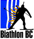 biathlon bc 125