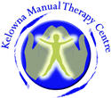 Kelowna Manual Therapy Centre logo