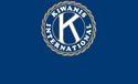 Kelowna Kiwanis Club logo