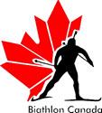 biathlon canada 125