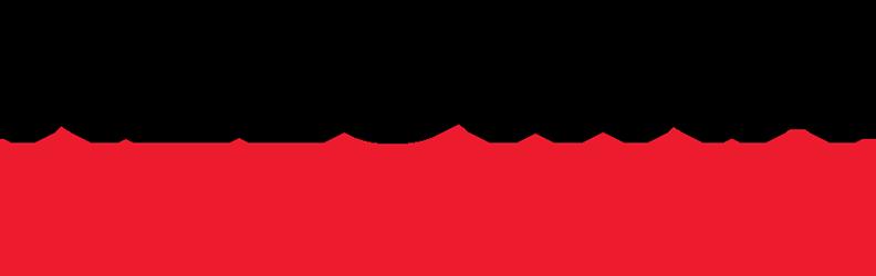 Kelowna Toyota Logo
