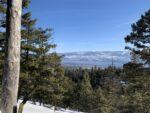 Ridgeview Snowshoe Trail 2